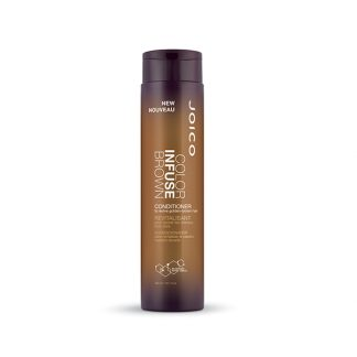 COLOR INFUSE BROWN CONDITIONER