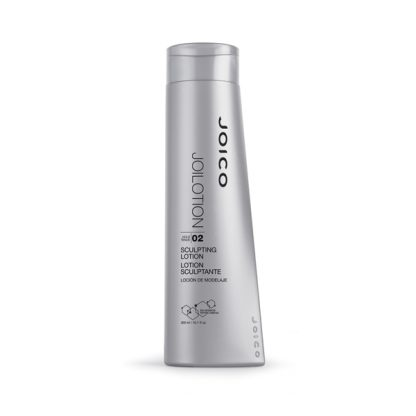 joico sculpting lotion
