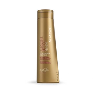 joico COLOR THERAPY CONDITIONER