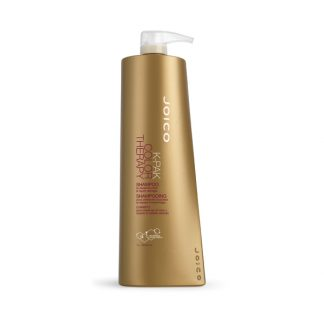 joico COLOR THERAPY SHAMPOO
