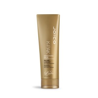 joico smoothing balm