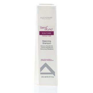Semi-Di-Lino Balancing Shampoo
