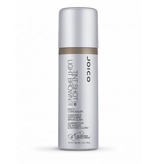 joico TINT SHOT light BROWN ROOT CONCEALER