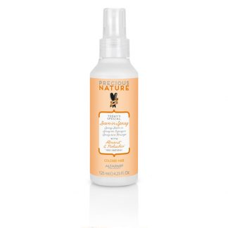 PRECIOUS NATURE - LEAVE-IN SPRAY FOR COLOURED HAIR