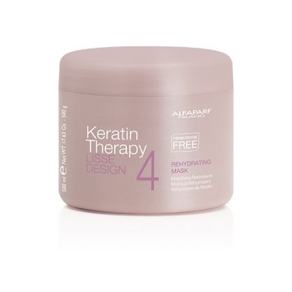 keratin-rehydrating-mask