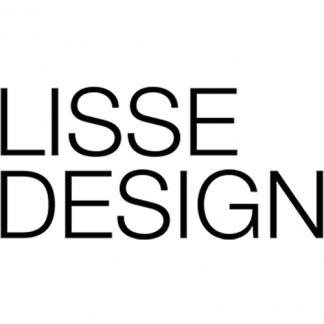 Lisse Design