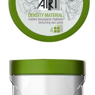Tecni-Art-Density-Material