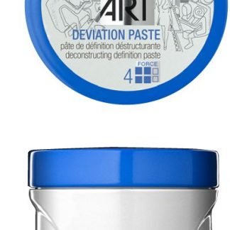 Tecni-Art-Deviation-Paste