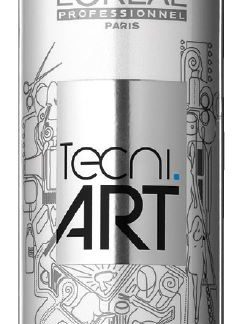Tecni-Art-Fix-Anti-Frizz