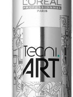 Tecni-Art-Full-Volume-Extra