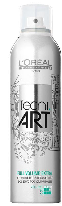 Tecni-Art-Full-Volume-Extra