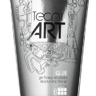 Tecni-Art-Glue