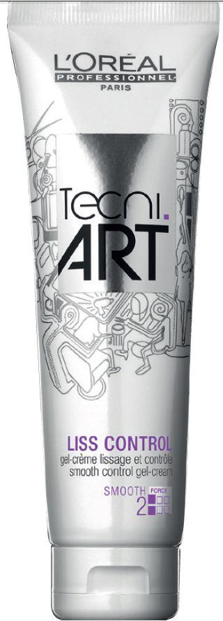 Tecni-Art-Liss-Control
