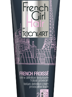 Tecni ART French Froissé